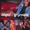 Shyno Gatillo - La Groupie mp3