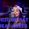 Juju On Dat Beat TZ ANTHEM  - Zay Hilfiger and Zayion McCall (Cover by NatalieV)