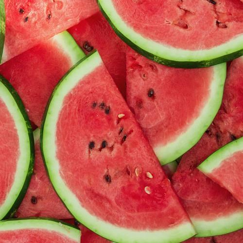Healing Power of Fruit