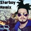 Starboy Remix