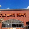 Retail Earnings Parade: What one analyst expects for Home Depot, Best Buy, Foot Locker and TJMaxx