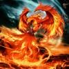 Nightcore Fall Out Boy The Phoenix
