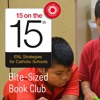 ENL 15 on the 15th November 2016: A Strength-Based Approach to Teaching ESL