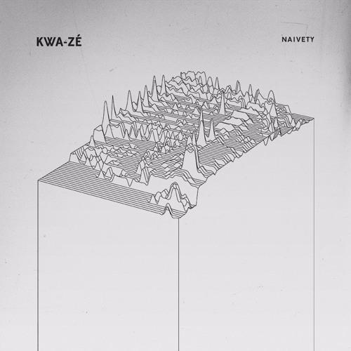 Kwzé - Growle
