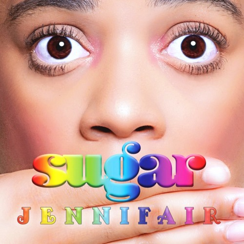 Sugar (ft. Deion Luis)