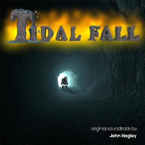 Tidal Fall