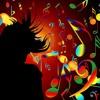 Indie Music Plus Facebook LIVE! 44 w/ Gideon's Daughter, Somatic Moon, Joanna Weston