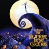 The Nightmare Before Christmas-Kidnap The Sandy Claws (Cover)