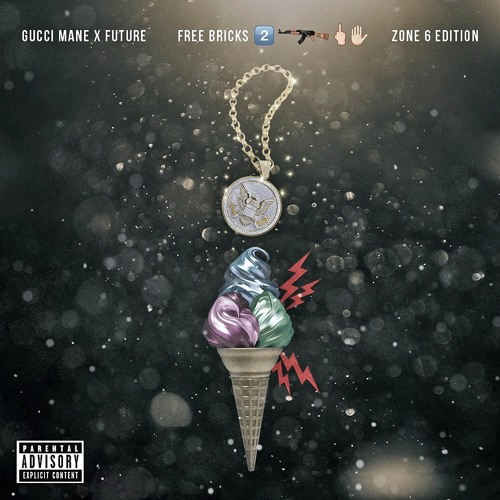 FREE BRICKS_ZONE 6 EDITION_FBG1017