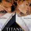 Titanic Theme Music - Indian Version Remix