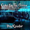 Cake By The Ocean (Acoustic Spanish Version) [FREE DOWNLOAD]