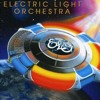 ELO - Can't Get It Out Of My Head