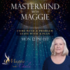 How Can You Use Mastermind To Master Your Mind And Take Control Of Your Life?