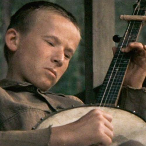 hillbilly song