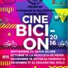 0411 MXQ Noticias - Cine Bicion
