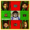 """Episode 3: """"We The People"""" - The Grand Return Of A Tribe Called Quest"""