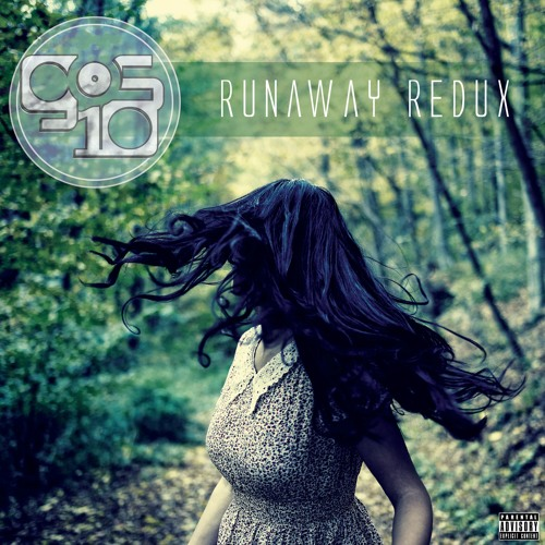 Runaway Redux