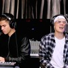 William Singe & Alex Aiono Mashup-Fake Love, Broccoli & Caroline - Drake, D.R.A.M. & Aminé