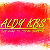 Aldy KBS™ - CARI POKEMON voc Faiha  (BREAKBEAT MANADO) 2K16