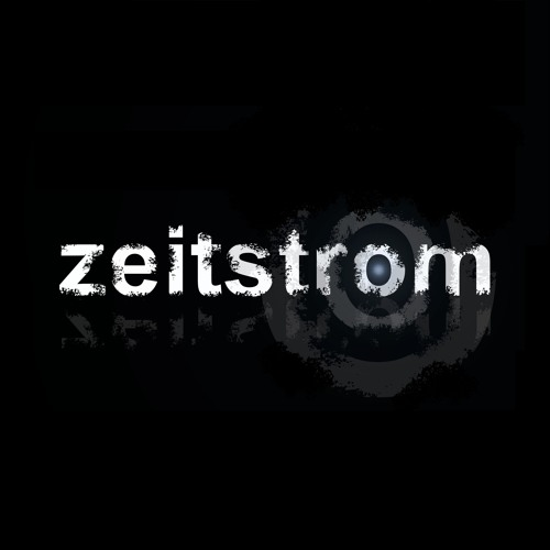 zeitstrom - Alte Leier mixed by Anton Boguslawski and Martin Bade