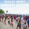 TEEJAY JERRY - FANDIHY KUDURO (Audio Officiel)