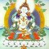 Thần Chú Kim Cang Tát Đỏa Bồ Tát - Om Vajra Sattva Hum (Om Benza Satto Hum)- Trì Tâm Chú