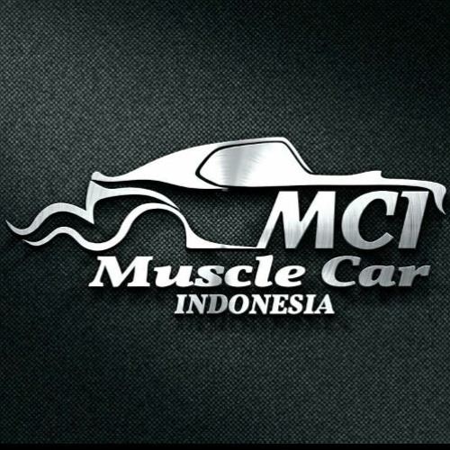 Gaspoll Band Muscle Car Indonesia By Hammer Studio Rec Gaspollband