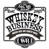 Whiskey Business Song Reel With Cameron Syrett