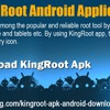 KingRoot Android Application