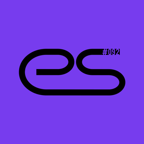 #092 - Eagle Sessions - 15/11/16 + Guestmix by Bert