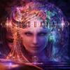 Suduaya - Venus (New Album