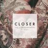 Chainsmoker  - Closer // instrumental  Remake 2016 (logic pro x).mp3