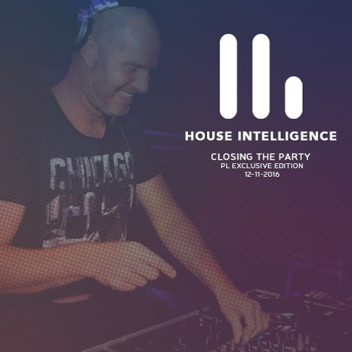 Pleasure Lounge · Exclusive Edition 12-11-2016 CLOSING SET