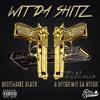 Wit Da Shitz - Billionaire Black Ft. A Boogie Wit Da Hoodie (Prod By @Plug Studios NYC)