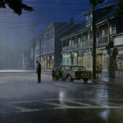 Gregory Crewdson, Untitled 2004  #adamaudio #soundtrack
