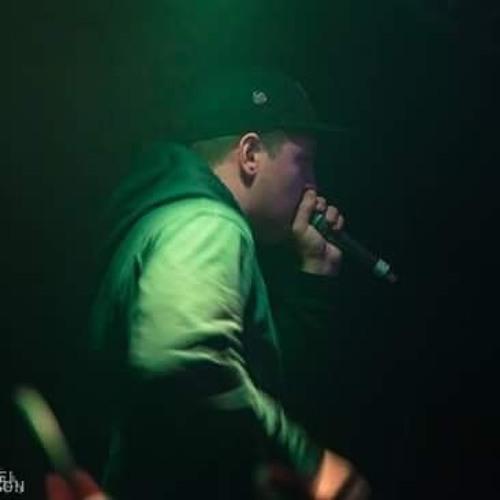 LashDJ & Knock-O MC - Promomix Franzis 18-05-2013 (One Take)