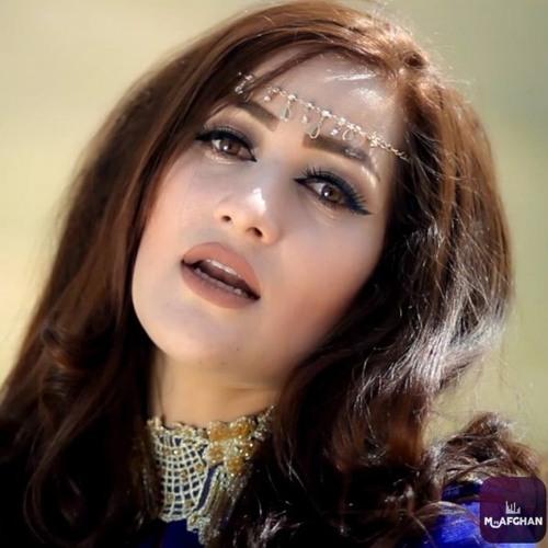 Bewafa Pashto Sharona: Bewafa New Pashto Song 2016 [Mp3Afghan.com