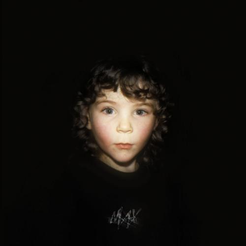 Max Future - EP 001