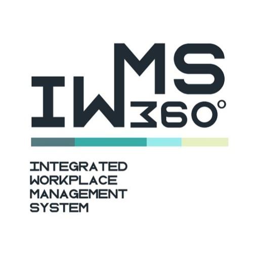 IWMS360 tiistai - hankkeiden kustannusohjaus