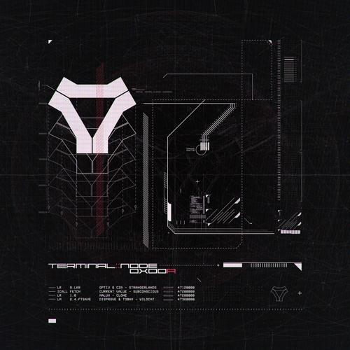 Malux // Clone - Node 0X00A EP (Terminal)