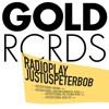 JustusPeterBob (Phil Fuldner Remix)