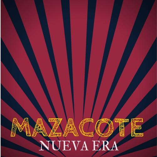 Mazacote | Nueva Era (Full Album)