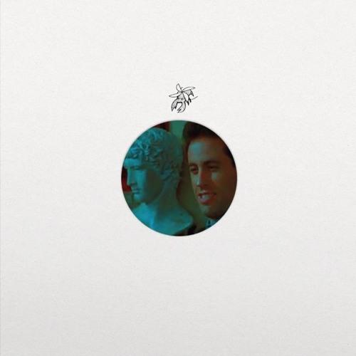DJ Seinfeld - Season 1 EP [LF001]