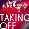 ONE OK ROCK- Taking Off [OFFICIAL VIDEO] - YouTube.MKV