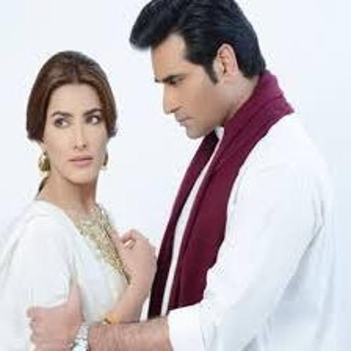 Dil Lagi Full OST Complete Lyrics Urdu  ARY DIGITAL rahat