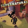 Ken Ashcorp - Supernatural(Nightcore)(fade out)