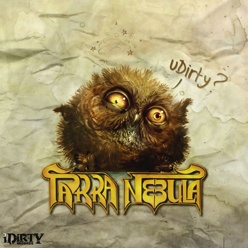 uDirty? EP Teaser-Track [OUT NOW!] #4 on Beatport Album-Charts