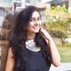 O Janiya / Force2 / Neha Kakkar