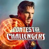 'Doctor Strange' review (Contest of Challengers)