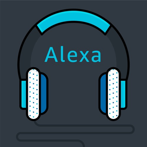 Episode 008 - Alexa Skills Department on Amazon.com with Nora Kelly